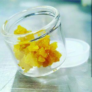 oleum-extracts